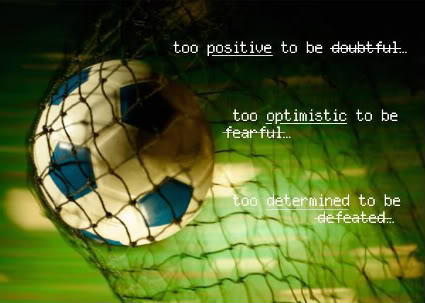 2s9r6kh Soccer Quotes