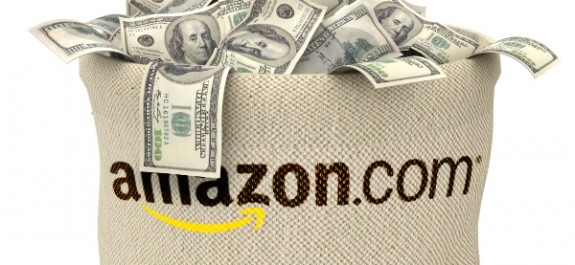 make-money-with-amazon