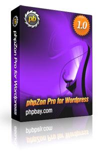 Phpzon