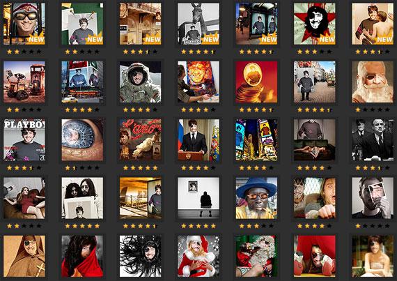 situs edit foto gratis