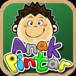 Anak Pintar Samakan Kartu Aplikasi Anak untuk iPad