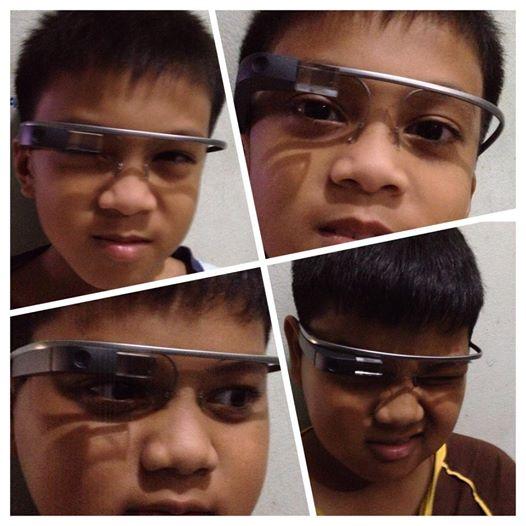 nyoba-google-glass