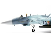 Galeri Model Kit