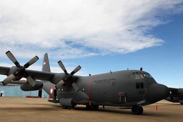 c-130h-tni-au