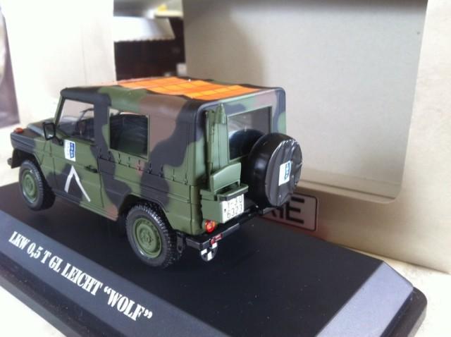 diecast-armor-jeep-mercy