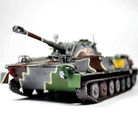 modelkit pt76