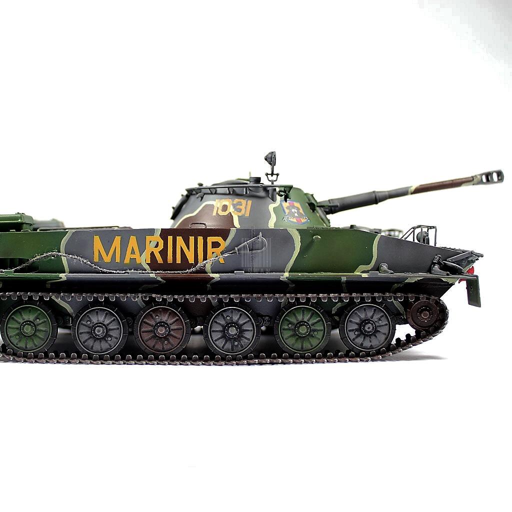 modelkit-pt76-02