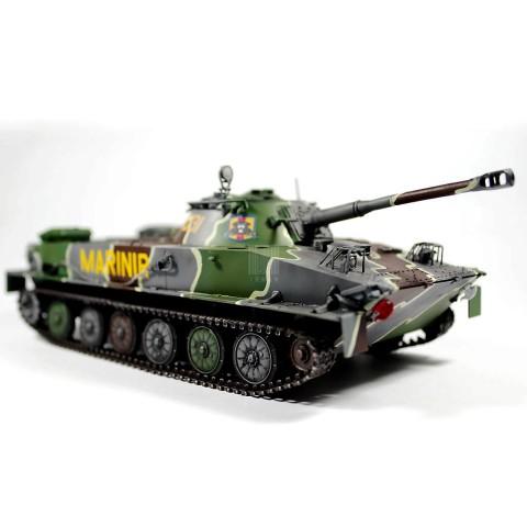 modelkit-pt76-marinir
