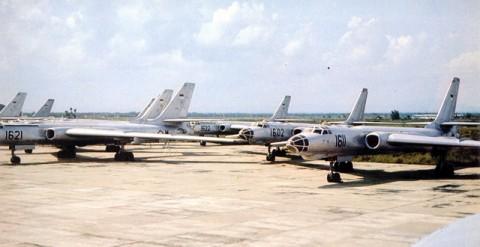 TU-16-AURI