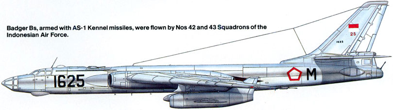 TU-16KS-AURI
