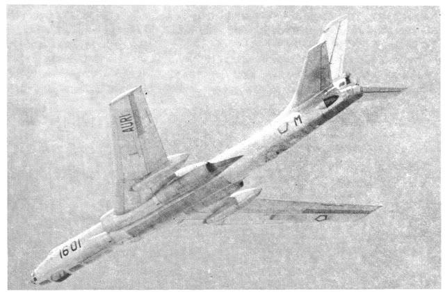 tu-16auri11