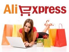 Belanja di Aliexpress.Com