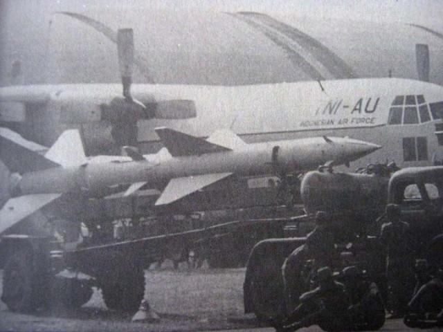 sa-2-transporter
