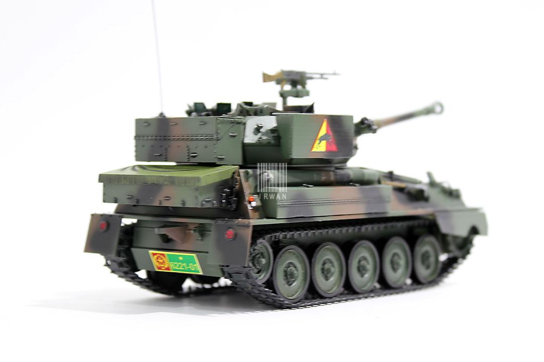 replika-tank-scorpion