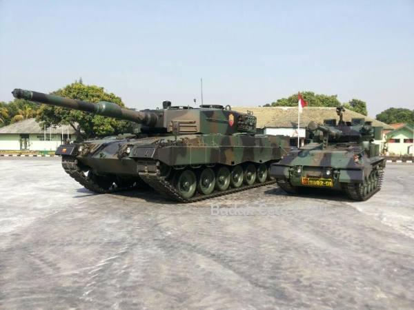 tank-leopard-dan-scorpion