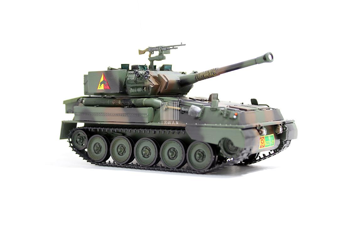 tank-scorpion-alutsista