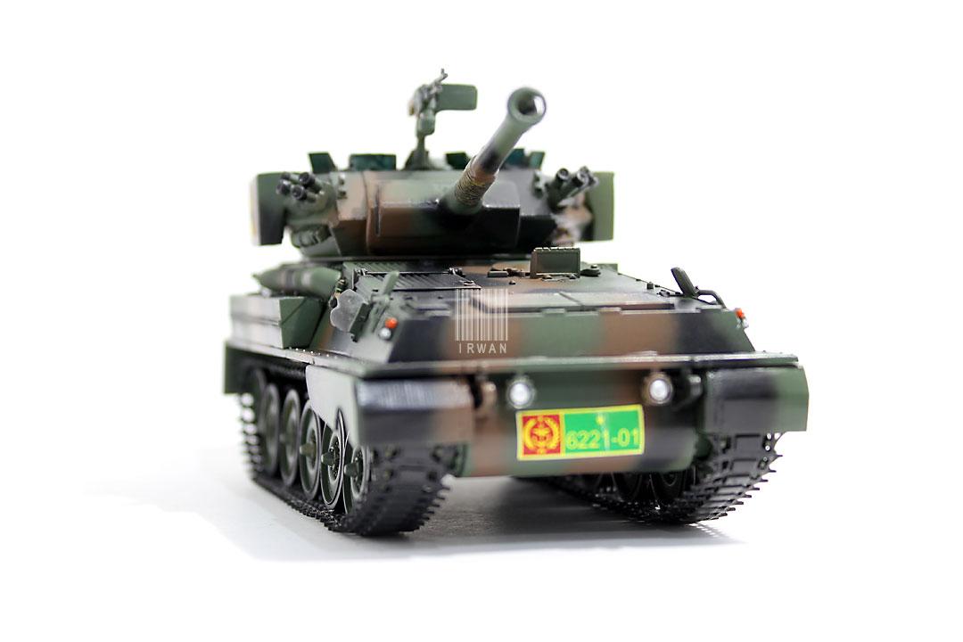 tank-scorpion-indonesia