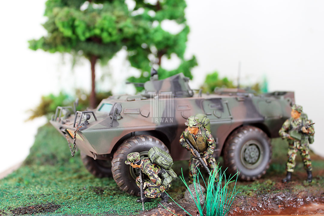 diorama-modelkit