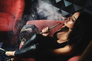 The Common Questions about Hookah from New Smokers