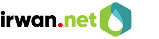 Irwan.Net