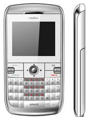 Nexian - Telkomsel